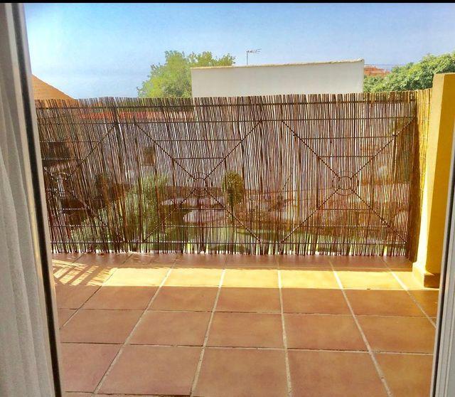 Casa en venta (Torremolinos, Málaga)