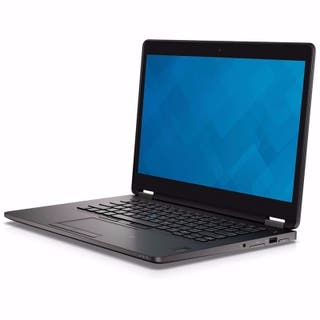 R3141 DELL 7480 i5 7200U 2.7GHz | 8 DDR4 | 128 M2