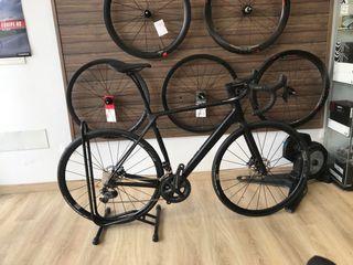 Bicicleta Canyon Endurance CF SL
