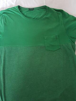 Camiseta Jack n Jones