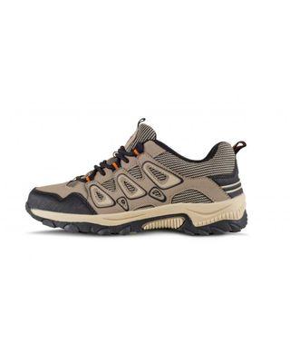 zapatos trecking