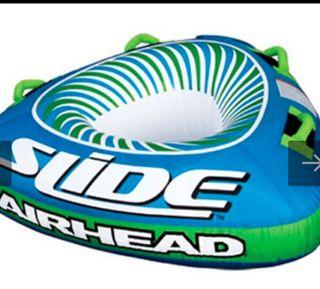 Deslizador Airhead