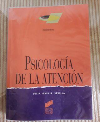 Libro UNED Psicología