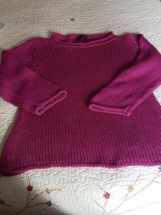 jersey de algodon