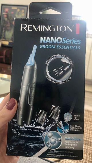 Remington Nanoseries NE3455