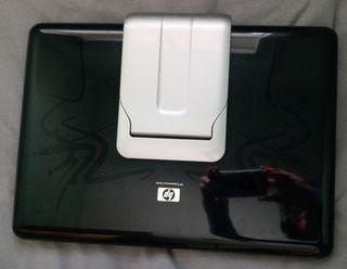 Portátil HP HDX9350ES