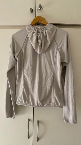 Uniqlo chaqueta mujer. Talla Mujer M