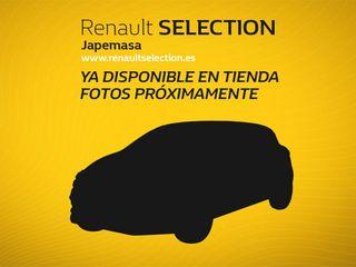 RENAULT Clio Clio Clio TCe GPF Energy Zen 66kW