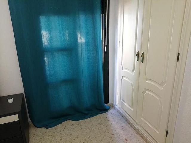 Piso en alquiler en Chullera en Manilva (Alcorrín, Málaga)