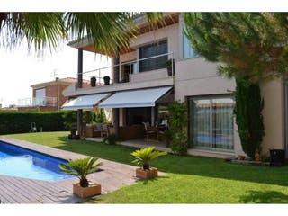 Casa en venta en Can Semi - Mas Nou - Mas Ros en Castell-Platja d´Aro