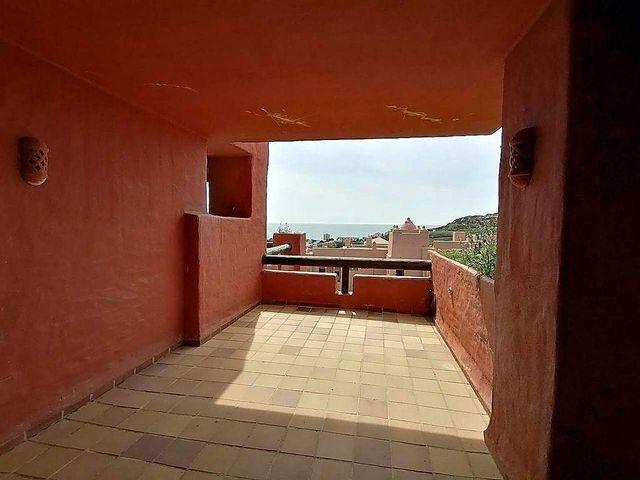 Piso en venta en Manilva en Manilva (Manilva, Málaga)
