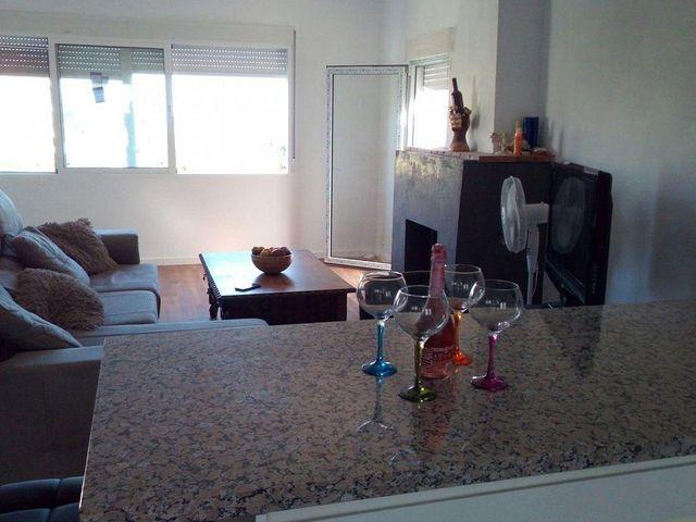 Casa en venta en Benajarafe Almayate en Vélez-Málaga (Benajarafe, Málaga)