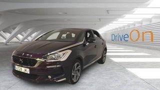 DS DS5 BlueHdi 150 Style 110 kW (150 CV)