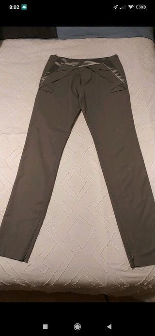 Pantalón Gucci