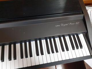 Piano Digital kawai 350/ Carlos...652913873...