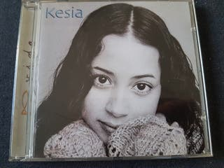 CD KESIA vida 2000