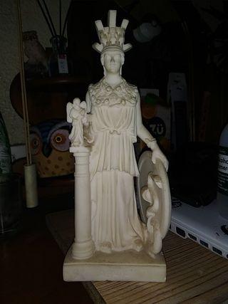 figura romana
