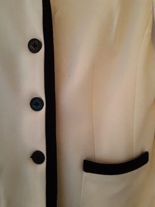 Ralph Lauren Jacket.
