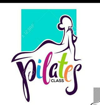 Pilates & fitness On-line
