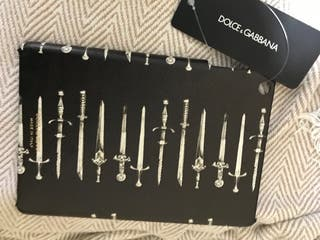 Funda Dolce Gabbana iPad mini