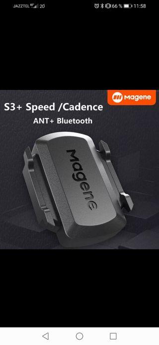 sensor de velocidad ideal para rodillo