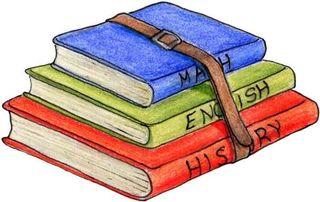 CLASES DE REPASO PRESENCIALES Y ONLINE