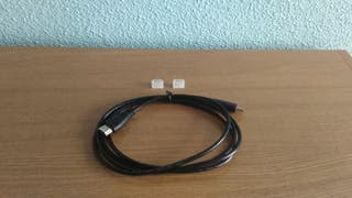 Cable HDMI 1'5 metros