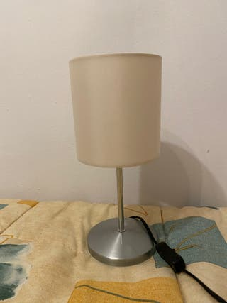 2 lampara ikea