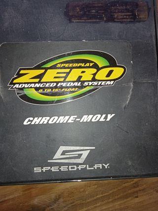 pedales speedplay