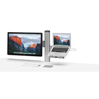 Soporte monitores y/o tableta / portátil Vesa