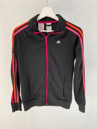Chaqueta Adidas mujer 9€