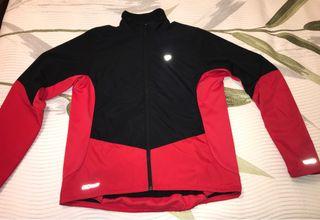 Chaqueta ciclismo invierno Pearl Izumi