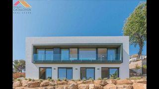 Casa en alquiler en Torre Valentina-Mas Vilar de La Mutxada-Treumal en Calonge