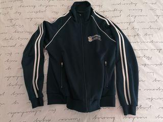 chaqueta entrenamiento equipo Garmin (original).