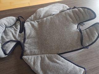Reductor maxicosi Bebe confort