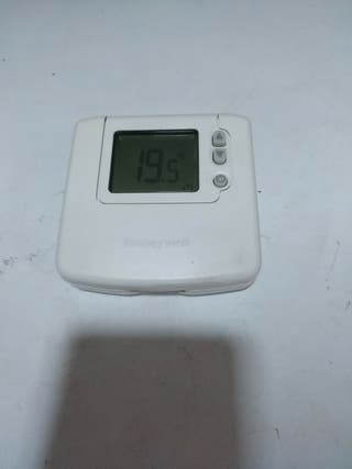termostato digital honeywell dt90