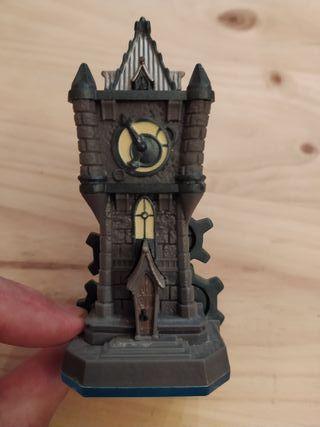 Tower of Time (Skylander)