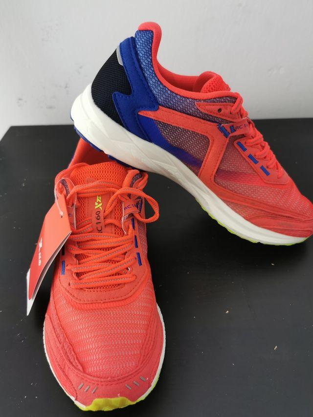Zapato para hombre