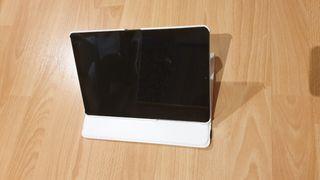 Tablet Samsung Galaxy Tab S4 10.5. SM-830 64Gb