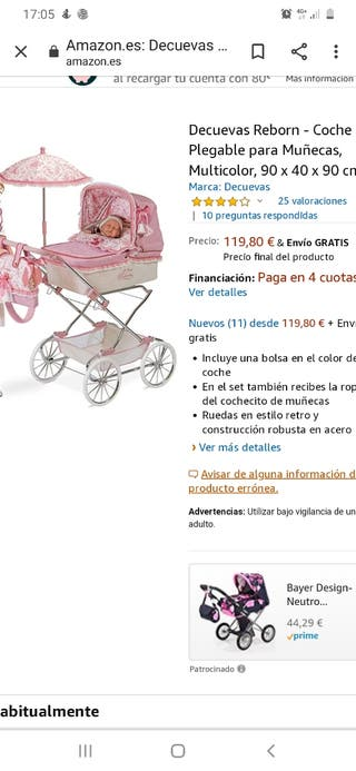 Chicco Coche Parlanchin Happy Holiday: Amazon.es: Juguetes y
