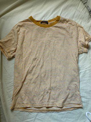 camiseta brandy melville