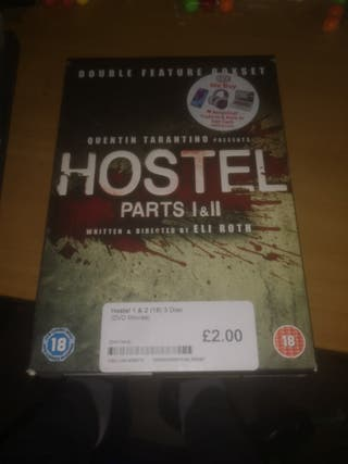 hostel part 1 or 2