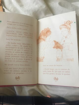 Libro junie b Jones