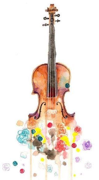 Clases de violín, solfeo, lenguaje musical