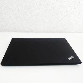 Lenovo ThinkPad T580 - 20L9001YSP