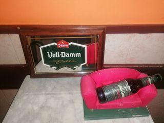 Woll-Damm