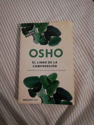 El camino de la comprensión OSHO