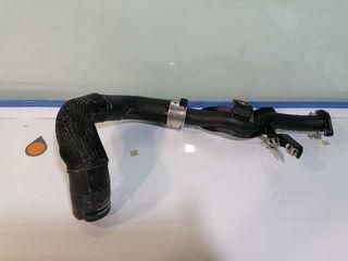 TUBO FIAT FIORINO (2007 - )-353550