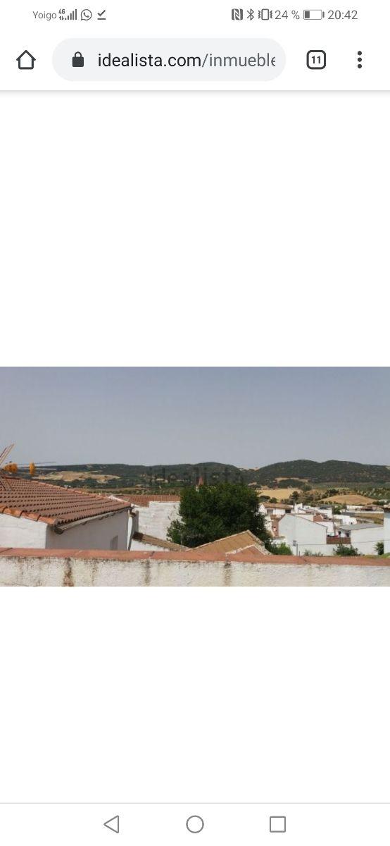 Piso en venta (Arriate, Málaga)