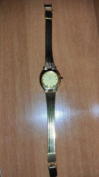 Venta reloj pulsera en Arrecife (Lanzarote)